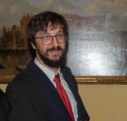Dr Antonio Ferraz de Oliveira