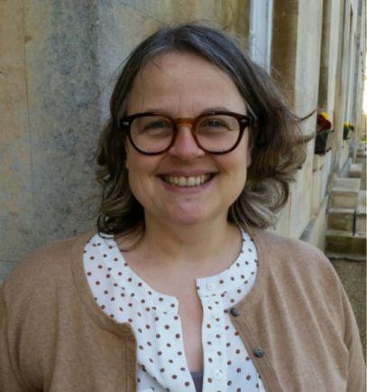 Becky Proctor