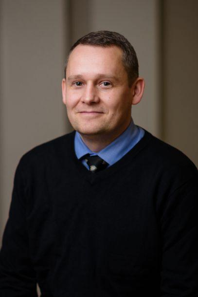 Pawel Wyskielski