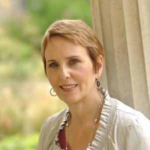 Dr Susan Lintott