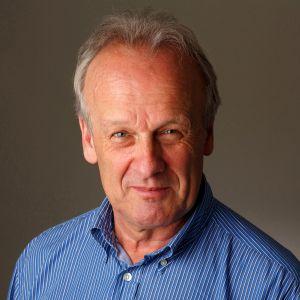 Tim  Rawle