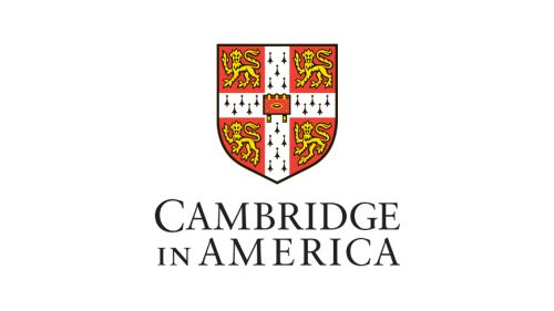Gabrielle Bennett joins Cambridge in America