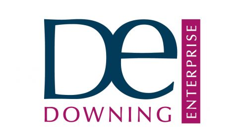 Downing Enterprise competition