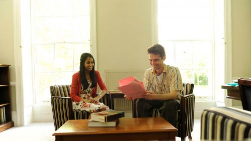Director of Studies and Tutor Appointments