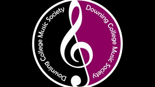 Downing College Music Society