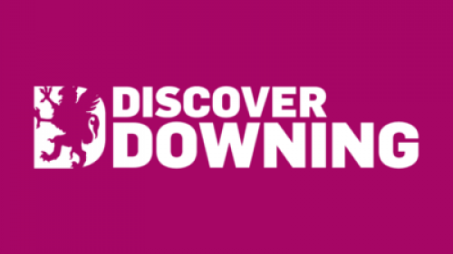 Discover Downing