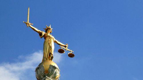 Cranworth Law Society